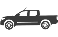 Ford Ranger (North America) Пикап: 1997 - 2011