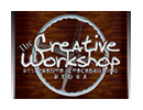 Логотип Creative Workshop