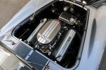 AC Cobra Mk III-R by Superformance 2009 года