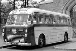 AEC Regal IV 9821E Windover Kingsway 1954 года (UK)
