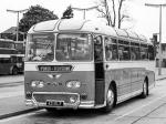 AEC Reliance 2MU3RA Duple Donington 1962 года