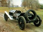 ALCO Model 60 Racing Car 1909 года