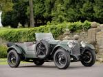 Alfa Romeo 6C 1750 SS Competition Tourer 1929 года