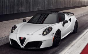 Alfa Romeo 4C Centurion 1plus by Pogea Racing (02)