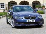 Alpina B3 S Bi-Turbo Coupe 2010 года