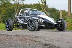 Ariel Atom 3 by Wimmer RS 2010 года