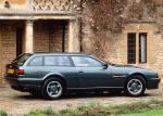 Aston Martin Virage Shooting Brake 1992 года
