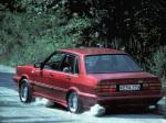 Audi 80 Quattro by ABT 1985 года