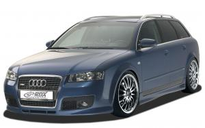 Audi A4 Avant by RDX Racedesign