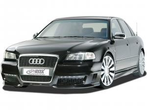 2005 Audi A8 by RDX Racedesign