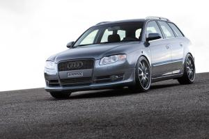 2006 Audi RS300 by Sportec