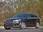 Audi Q7 by Senner Tuning 2009 года
