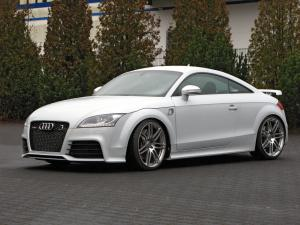 Audi TT RS by B&B 2010 года