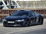 Audi R8 GT850 by Prior Design 2013 года