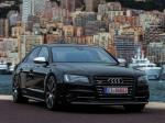 Audi S8 by MTM 2013 года