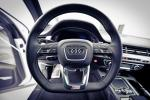 Audi SQ7 TDI by Speed Buster 2017 года