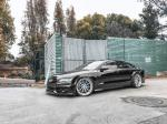 Audi S7 Sportback on ADV.1 Wheels (ADV10 M.V2 CS) 2019 года