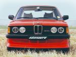 BMW 320 by Zender 1976 года