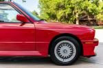 BMW M3 Coupe 1988 года (NA)