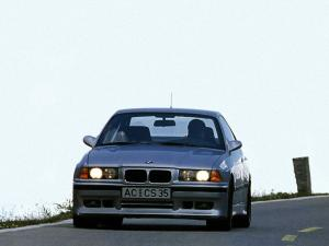1993 BMW ACS3 CLS by AC Schnitzer