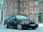 BMW ACS5 M-Technik Touring by AC Schnitzer 2000 года