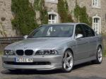 BMW ACS5 by AC Schnitzer 2000 года