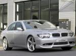 BMW ACS7 by AC Schnitzer 2001 года