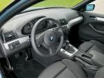 BMW 3-Series Touring Edition 33 2004 года