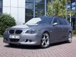 BMW ACS5 3.0d Touring by AC Schnitzer 2005 года