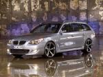 BMW ACS5 3.5d M-Technik Touring by AC Schnitzer 2005 года