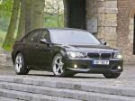 BMW ACS7 by AC Schnitzer 2005 года