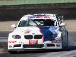 BMW M3 Sedan SuperStars-Series 2008 года