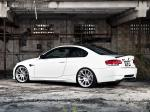 BMW M3 by Active Autowerke 2009 года