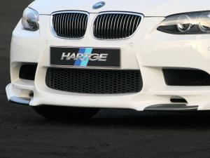 BMW M3 by Hartge 2009 года