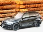 BMW X5 Typhoon by G-Power 2009 года