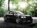 BMW 1-Series The Final 1 by WSTO 2010 года