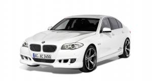 BMW 5-Series by AC Schnitzer 2010 года
