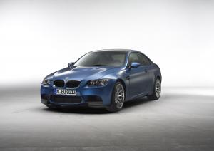 BMW M3 With Performance Package 2010 года