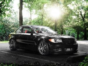 2010 BMW The Final 1 by WSTO