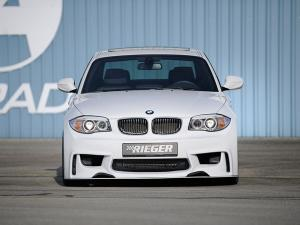 2012 BMW 1-Series by Rieger