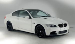 BMW M Performance Editions '2012