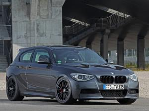 BMW M135i 3-Door by Tuningwerk '2013