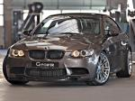BMW M3 Hurricane RS by G-Power 2013 года