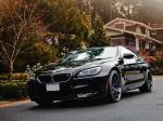 BMW M6 by SR Auto Group 2013 года
