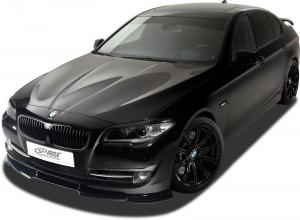 BMW 5-Series by RDX Race Design 2014 года