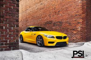 2014 BMW Z4 by PSI