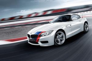 2014 BMW Z4 sDrive 2.0i GT Spirit Special Edition
