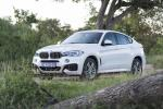 BMW X6 xDrive5.0i M Sport Package 2015 года