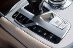 BMW 740Le xDrive iPerformance 2016 года