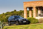 BMW X3 xDrive20d M Sport Limited Edition 2017 года